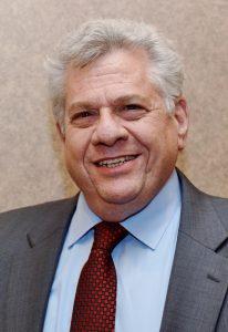 Jeff Davis, Executive Vice President, Chief Financial Officer, MJHS Health System