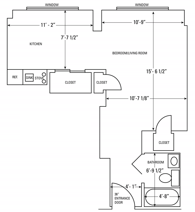 ApartmentFloorplan_Studio